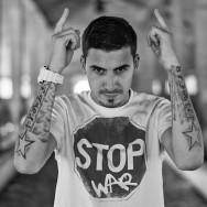 DJ Radoss